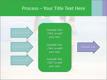 0000086403 PowerPoint Template - Slide 85