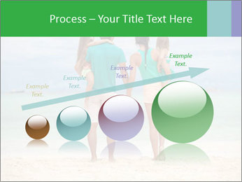 0000086403 PowerPoint Template - Slide 87