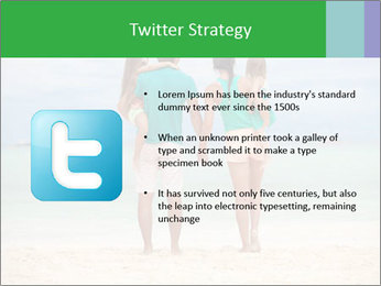 0000086403 PowerPoint Template - Slide 9