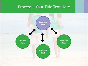0000086403 PowerPoint Template - Slide 91