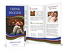 0000086404 Brochure Template