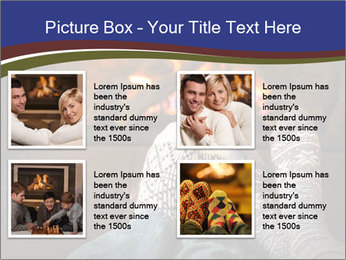 0000086404 PowerPoint Templates - Slide 14