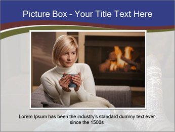 0000086404 PowerPoint Templates - Slide 16