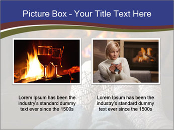 0000086404 PowerPoint Templates - Slide 18