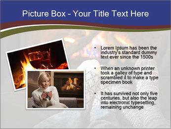 0000086404 PowerPoint Templates - Slide 20