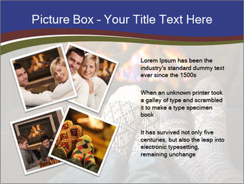 0000086404 PowerPoint Templates - Slide 23