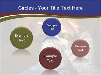 0000086404 PowerPoint Templates - Slide 77