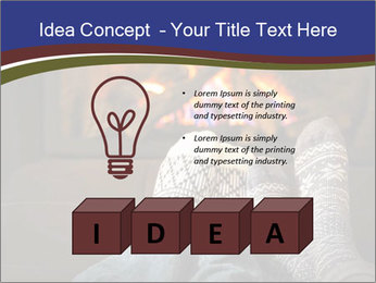 0000086404 PowerPoint Templates - Slide 80