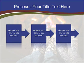 0000086404 PowerPoint Templates - Slide 88