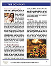 0000086404 Word Templates - Page 3
