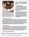 0000086404 Word Templates - Page 4