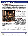 0000086404 Word Templates - Page 8