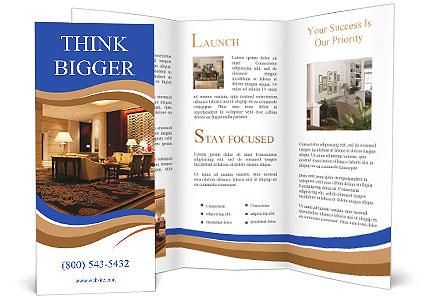 0000086405 Brochure Template