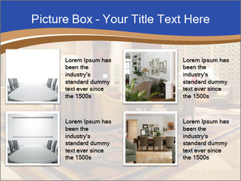 0000086405 PowerPoint Templates - Slide 14