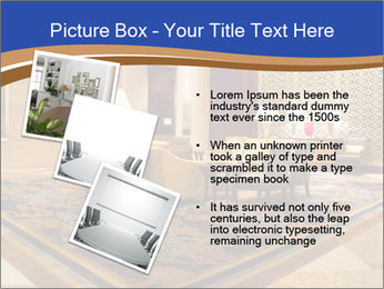 0000086405 PowerPoint Templates - Slide 17