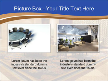 0000086405 PowerPoint Templates - Slide 18