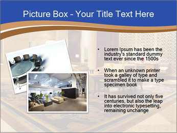 0000086405 PowerPoint Templates - Slide 20