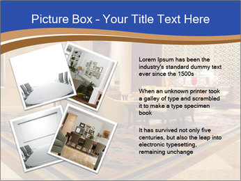 0000086405 PowerPoint Templates - Slide 23