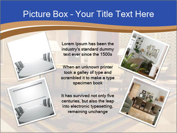 0000086405 PowerPoint Templates - Slide 24
