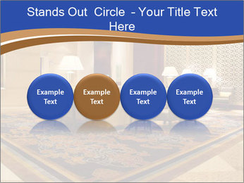 0000086405 PowerPoint Templates - Slide 76