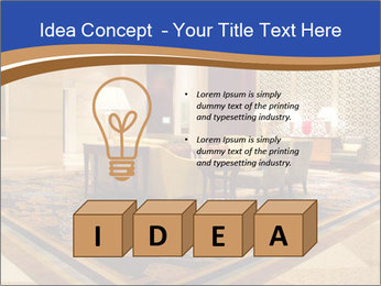 0000086405 PowerPoint Templates - Slide 80