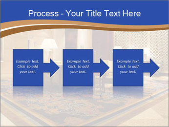 0000086405 PowerPoint Templates - Slide 88