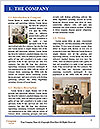 0000086405 Word Templates - Page 3