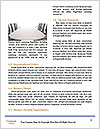 0000086405 Word Templates - Page 4