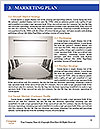 0000086405 Word Templates - Page 8