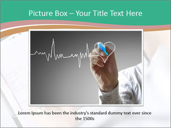 0000086406 PowerPoint Template - Slide 16