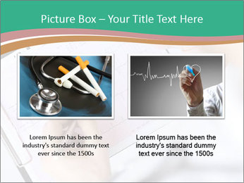0000086406 PowerPoint Templates - Slide 18
