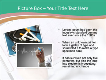 0000086406 PowerPoint Templates - Slide 20