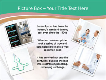 0000086406 PowerPoint Template - Slide 24