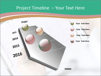 0000086406 PowerPoint Templates - Slide 26