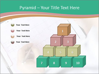0000086406 PowerPoint Templates - Slide 31