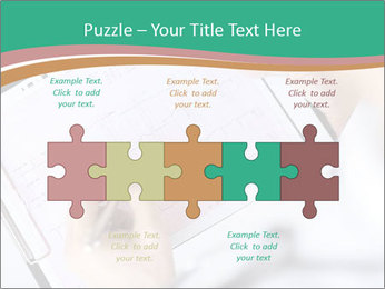 0000086406 PowerPoint Templates - Slide 41