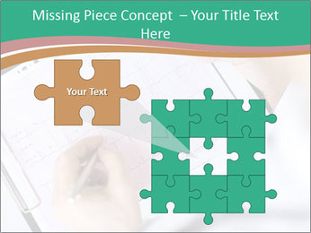 0000086406 PowerPoint Templates - Slide 45