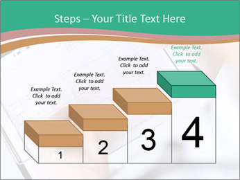 0000086406 PowerPoint Templates - Slide 64