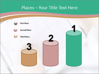 0000086406 PowerPoint Templates - Slide 65