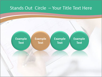 0000086406 PowerPoint Templates - Slide 76