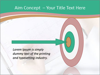 0000086406 PowerPoint Templates - Slide 83