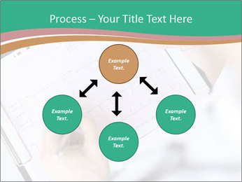 0000086406 PowerPoint Templates - Slide 91