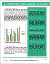 0000086406 Word Template - Page 6