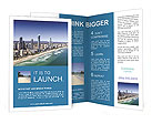 0000086407 Brochure Template
