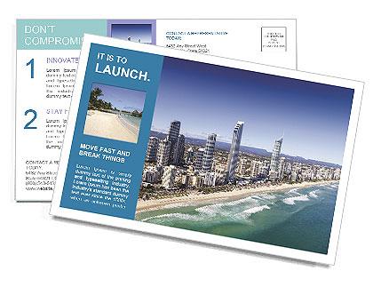 0000086407 Postcard Templates