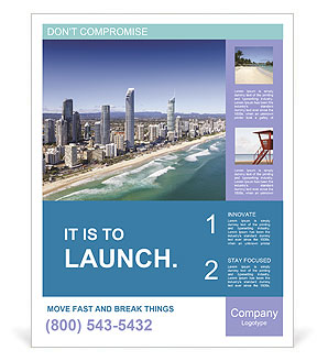 0000086407 Poster Template