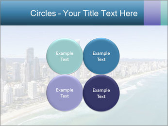 Surfers Paradise PowerPoint Templates - Slide 38