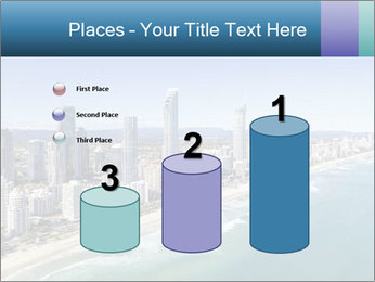 Surfers Paradise PowerPoint Templates - Slide 65