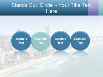 Surfers Paradise PowerPoint Templates - Slide 76