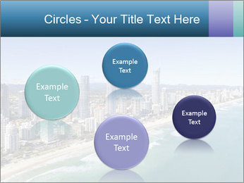 Surfers Paradise PowerPoint Template - Slide 77
